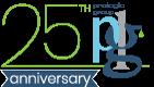 Prologic Group Logo